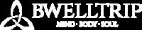 bwelltrip logo