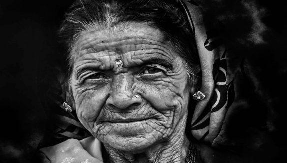 Voluntariado médico en la India