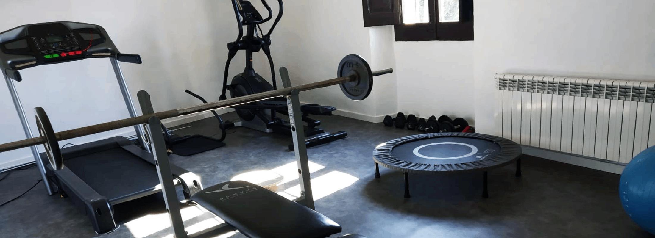 can bavi gym