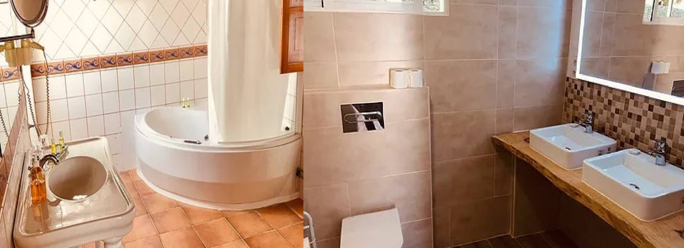 baño interior retiro ibiza