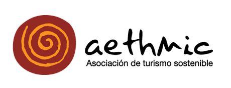 Aethmin logo