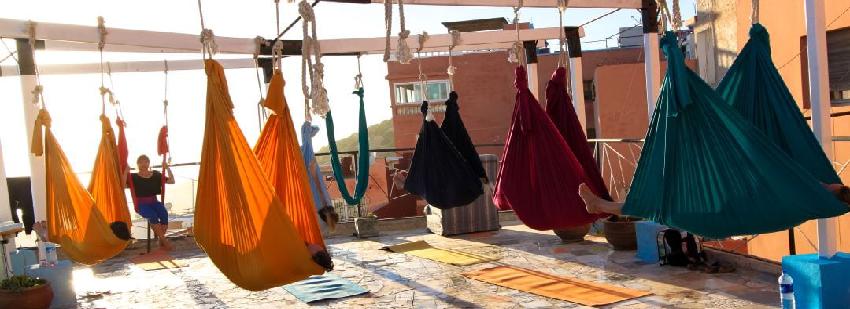 surf camp marruecos