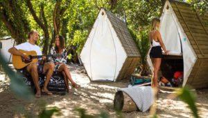 surf camp en tocha cerca de oporto