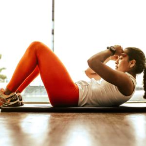 beneficios del fitness en tu salud