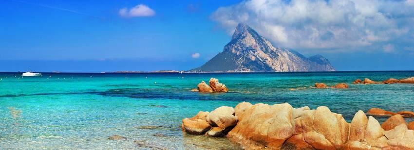 playas de cerdeña turismo responsable