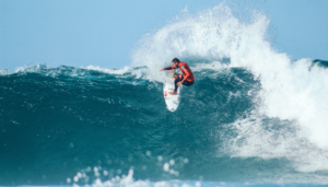 Surf españa